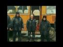 Тянем Срок (пародия на Тает Лед)