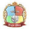 Встреча гильдии Right Place (РП)