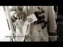 ПОКОЛЕНИЕ — «Баварское пиво»  Generation (короткометражный фильм 2011)