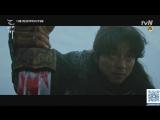 Goblin (tvN) 6mins Highlight - Kim So Hyun CUT