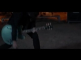 Halestorm  I Am The Fire (Official Video 2015!)