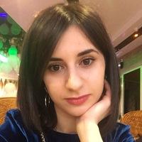 Армине Элбакян