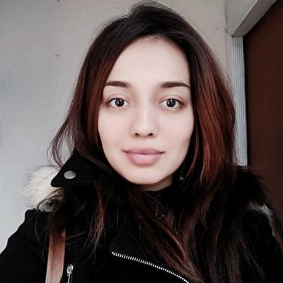 Radmila Rasuleva