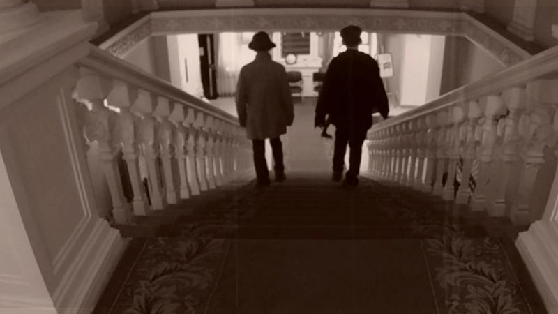 Артур Конан Дойл. Приключения Шерлока Холмса.