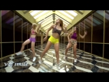 No Doubt - Dont Speak (Yan De Mol Follow The Sunlight Remix)