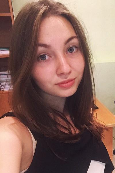 Дарина Андреева