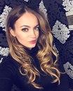Ксения Ростиславовна фото #18