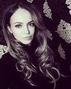 Ксения Ростиславовна фото #17