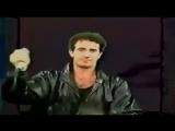 Fabian Nesti - Heigh Ho HD - 1986