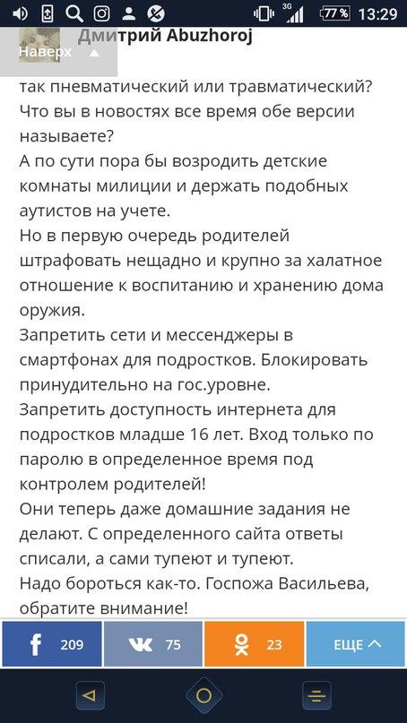 Никита Золотков | Москва