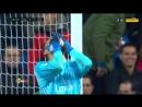 أهداف مباراة .. ريال مدريد 0 - 1 ريال بيتيس .. الدوري الآسباني