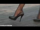порно ролик домашний русский секс эротика голая, киска, минет, anal sex porno девственницу, шалит,