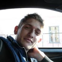 Давид Кулиев