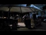 Mishutka's Blues Band - (Video 2) Arka Kafe 19.05.2017
