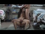 Секс с медсестрой Саша Грей (Sasha Grey, порно, анал, минет, групповой секс, МЖМ