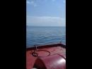 Архипо - Осиповка