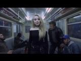 Sabrina Carpenter - Thumbs (Offical Video)