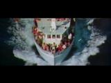 Scarface_1983_-_Movie_intro_