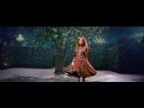 Faberlic - Коллекция женской одежды Птица счастья от Алёны Ахмадуллиной