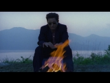 Фейерверк / Hana-bi / Fireworks (1997) / Crime, Drama, Romance / JPN + sub (eng) / 1080p