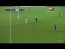 126 EL 2017 2018 Željezničar Sarajevo AIK Solna 0 0 13 07 2017 FULL