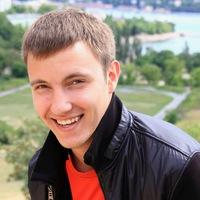 Тарасенко Дмитрий
