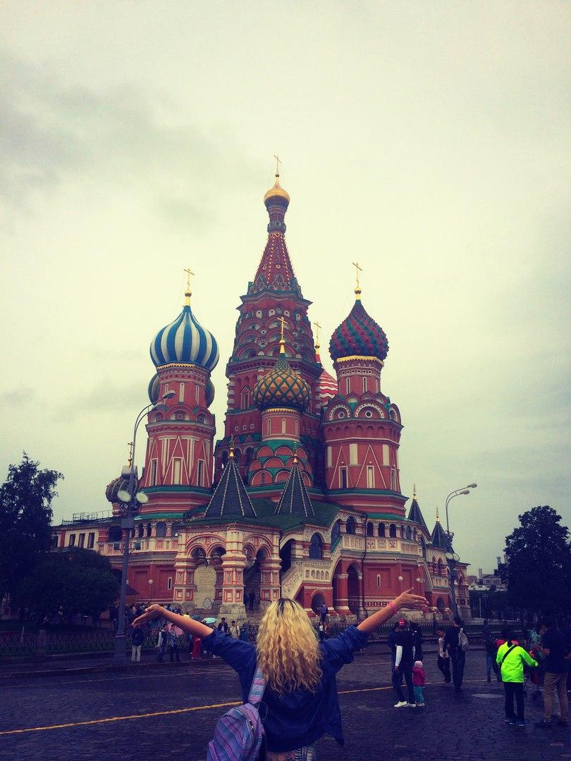 Алёна Шалгина, Новосибирск - фото №2