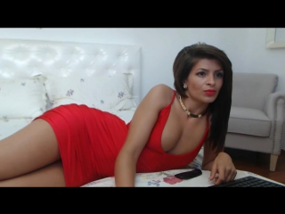 BelleTerie_hd_straight_recorded_show_xxx_2015-06-22_10-00-52