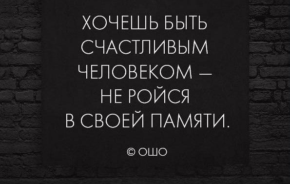 https://pp.vk.me/c837629/v837629902/9caf/3EZuSHnt4LU.jpg