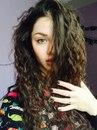 Дар'я Рудая фото #44