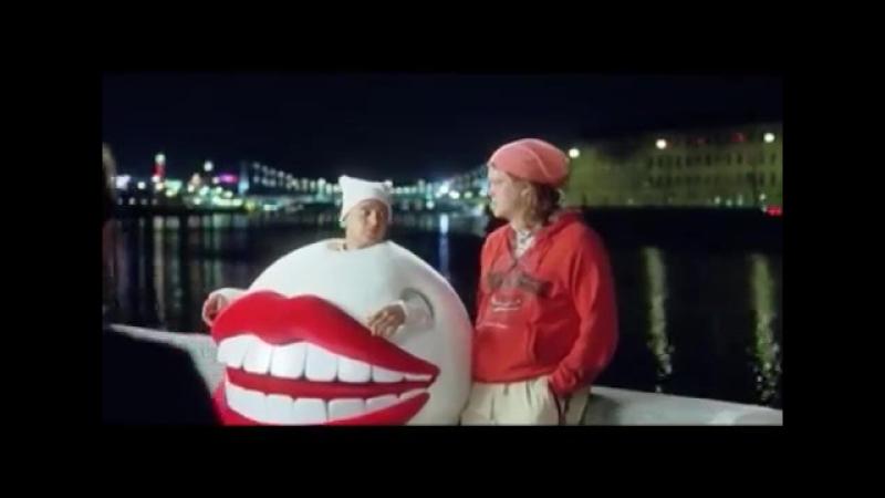 Романтическая комедия Любовь в большом городе 2 в эту пятницу 27 января в 00:00 на Седьмом!