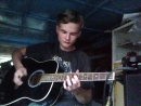 Видеурок 2 Metallica-Unforgiven