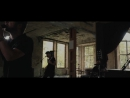 EMIL BULLS - Kill Your Demons[Censored Version]2017 official clip