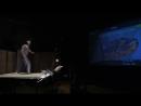 Как_снимаются_фильмы_в_наше_времяPARTY_HARD__gif_amp;_video_124