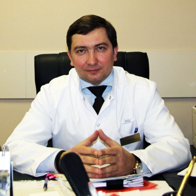 Акцию по экспресс-проверке здоровья проведут в диагностическом центре на Сормовской