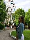 Viktoria Savenkova фото #10