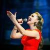 НАТАЛИЯ ИВАНОВА - официальное сообщество певицы