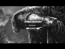 Armageddon _ Deep Piano Hip Hop Trap Instrumental Rap Beat _ prod. by Dyan Beats