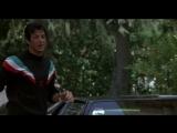 Рокки 4  Rocky IV  1985
