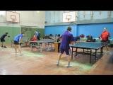 Кубок Михаила Попова 19.11.16. группы. Видео №-7