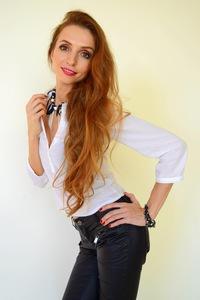 Юлия Сазонкина