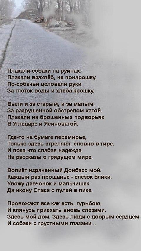 https://pp.vk.me/c837629/v837629995/1712b/brrBybyjQS8.jpg