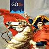 GoTonight.ru - Идеи и концепции отдыха в Москве
