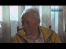 Ю. РЫЖОВ: «ОХРАННИКИ ВСЕГДА «СДАЮТ» ДИКТАТОРОВ»
