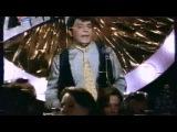 Паровоз Ти-Ви (Региональное ТВ - 40 канал, 1998) Демидыч-Любовь