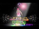 ITALO DANCE2016SuperMix Dj _Washo