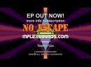 Mflex Sounds No Escape mega italo disco New EP Out Now