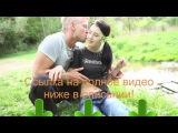 Бабы заставляют лизать им жопы и киски http://bit.ly/29Q9YPZ.