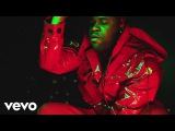 A$AP Ferg &amp Busta Rhymes, A$AP Rocky, Dave East, French Montana, Rick Ross, Snoop Dogg - East Coast (Remix) (Official Music Video 11.08.2017)