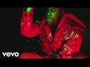 A$AP Ferg East Coast Remix Official Video